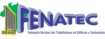 Fenatec