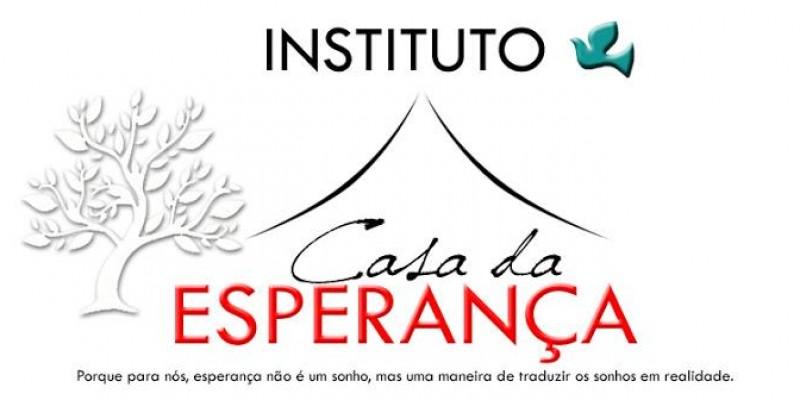 CASA DA ESPERNAÇA DE SANTO ANDRÉ