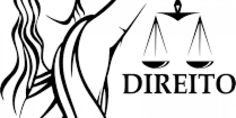 A CONVENÇÃO COLETIVA DO SINDICATO SEMPRE GARANTIU DIREITOS ALÉM DAQUELES PREVISTOS NA LEGISLAÇÃO