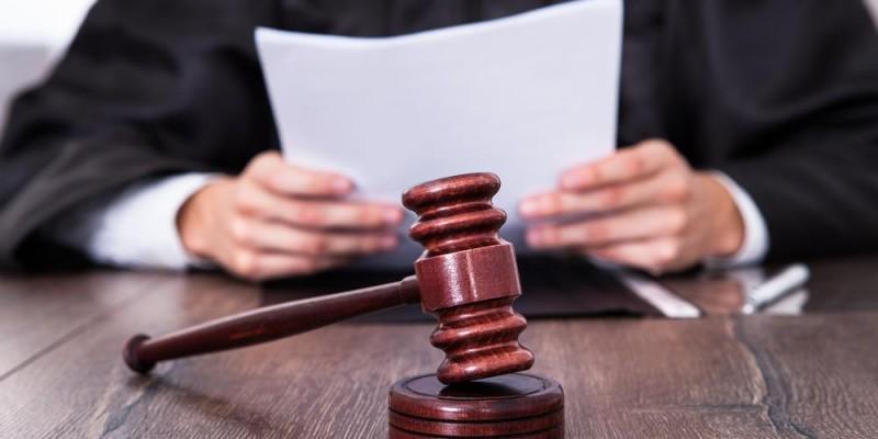 Mantida multa por descumprimento de convenção coletiva