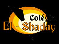 COLÉGIO EL SHADAY