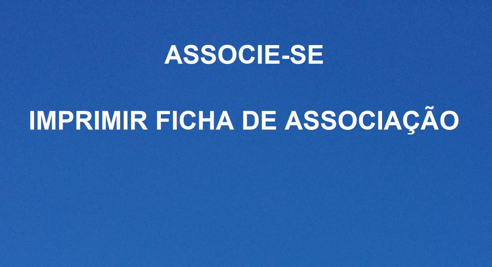 ASSOCIE-SE