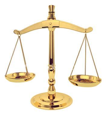 Tribunal confirma validade de Cláusula da CCT 2019/2020